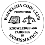 cropped-wcc-logo1.png