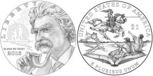 Twain1face