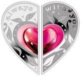 niue-2014-valentine-b