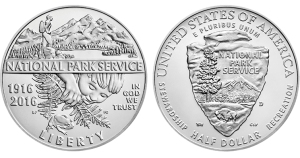 2016-national-park-service-centennial-clad-uncirculated-merged